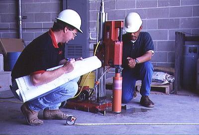 TECL/ Geo-Professionals ServingTexas