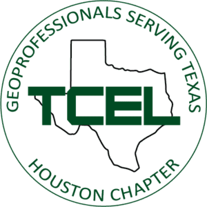 TCEL_HoustonLogo_2color