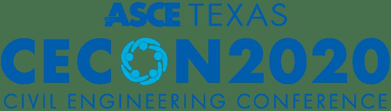 CECON 2020