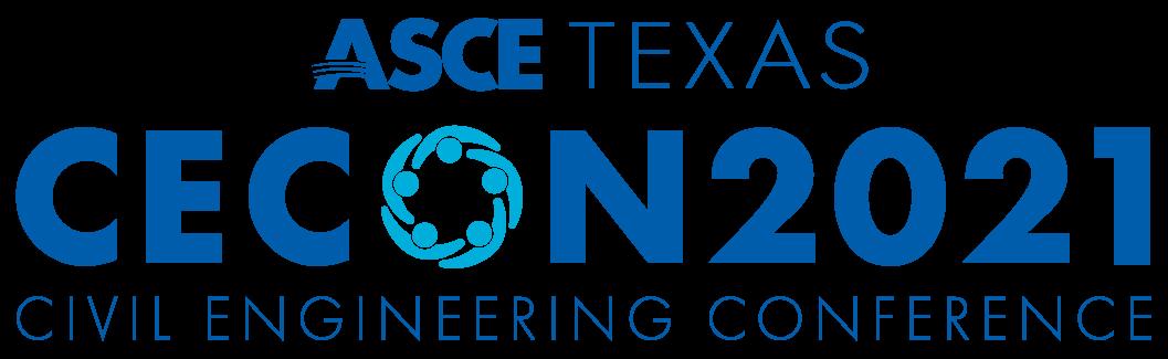CECON_2021-Logo-3-line-color